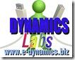 Dynamics Logo small